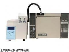 """MHY-18764北京AA""""测试气相色谱仪厂家"""