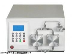 新款包邮中压柱塞泵 LDX-TBP-1T02