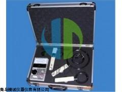 RJ-2型频近区电磁场强仪频率范围200kHz-30MHz