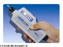 厂家直销 测振仪天天特价LDX-VM-63A 日本理音