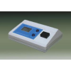水质色度仪 FA/SD-9011