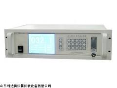 半价优惠在线比例泵新款LDX-JF-2310