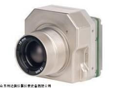 全国包邮红外热像仪新款LDX-TAU2 336