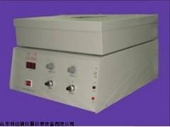 LDX-KW-5  厂家直销匀胶机新款