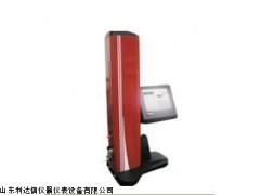 包邮智能型测高仪新款LDX-JG800