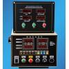 LDX-ED211A1 厂家直销 柴油机监控仪 新款
