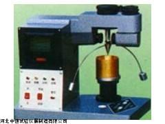 电液塑限测定仪厂家,WX-2型光电液塑限联合测定仪
