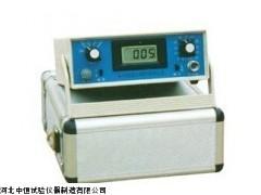 混凝土保护层测定仪厂家,HBY-84型混凝土保护层测定仪