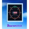 风速风向显示器BN-FSFX-H系列