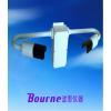 能见度检测仪BN-VTF306A/B-H