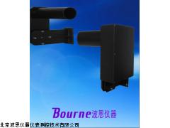 隧道能见度检测仪BN-SDNJD(VICO-H)