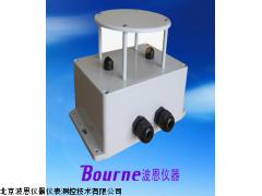 隧道超声波风速风向检测器BN-SDWDS21H