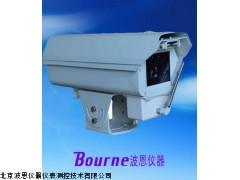 隧道光强度/亮度监测仪BN-SDLXP21H