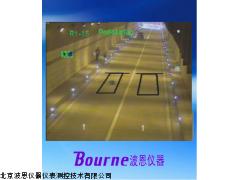 视频车流量检测器BN-SPCL(VTT-H系列)