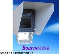 隧道车高检测器BN-TH50H