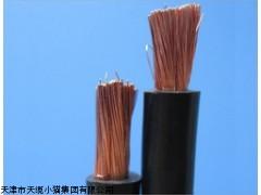 UGEFHP高压橡套电缆加工定做UGEFHP高压橡套电缆