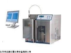 半价优惠自动蒸馏测定器新款LDX-DSY-003Z