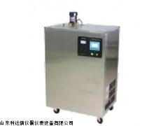 半价优惠标准恒温水槽 新款LDX-SPMK3000-3
