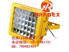 SW8131 防爆节能泛光灯,50w防爆LED泛光灯