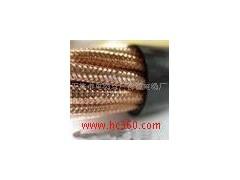 YHD-40野外用橡套软电缆专业报价