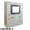 安科瑞2.5VA电流互感器AKH-0.66 M8 60/5A