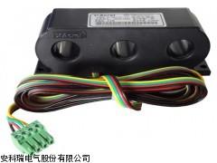 安科瑞AKH-0.66/Z 3*15 组合式互感器