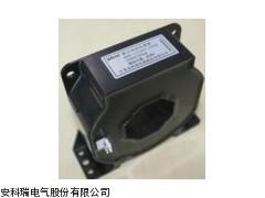 安科瑞测量各种不规则电流互感器AHBC-LT1005