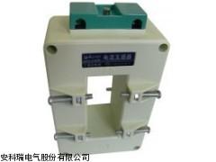 电厂二期改造专用电流互感器AKH-0.66P-80III
