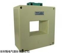 安科瑞与ARD3T配套使用互感器AKH-0.66P-60I