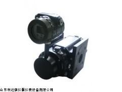 半价优惠气体腰轮流量计新款LDX-JLQ-50/85