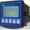 厂家直销恒压法余氯分析仪新款LDX-CL-7600