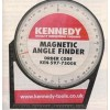 半价优惠 磁性角度寻找器新款LDX-KEN-597-75