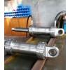 HOB-125*1000-FA,重型拉桿液壓缸