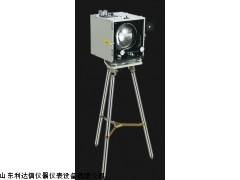 包邮前照灯检测仪校准器新款LDX-JZD-1