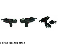 半价优惠全自动钢筋捆扎机新款LDX-GJ-34