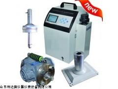 包邮 便携式气体、批发零售LDX-7040A