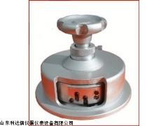 包邮土工布圆盘取样器新款LDX-TSY-5
