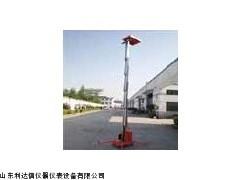 半价优惠空调采样专用自动升降台新款LDX-BYKT-A2