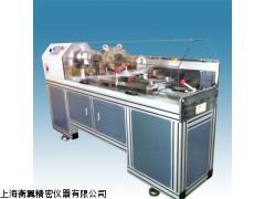 紧固件极限扭矩系数试验机