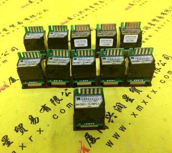 Balluff BES 516-325-G-S4-L BES03AR 120384 Inductive sensor sealed bag QTY 2