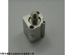 smc气动元件,SMC气缸CDQ2KB32-10D