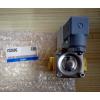 "VXD2260-10-5G1 ""電磁閥"""