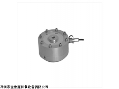 轮辐式称重测力传感器 汽车衡器 轨道衡器传感器