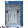 定氮蒸馏器JTKDN-C定氮仪参数