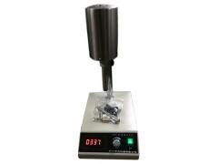 FS-1电动匀浆机厂家,YQ-3电动匀浆机价格