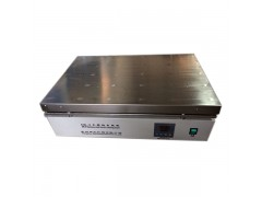 DB-4数显不锈钢电热板价格