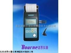 BN-UTM300 超声波测厚仪
