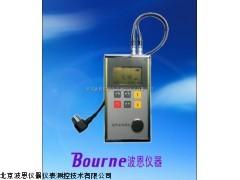 超声波测厚仪BN-UTM301/302/303