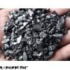 嘉兴无烟煤滤料供货厂家