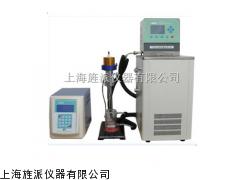 低温超声波萃取仪 Jipad-2008型低温超声波萃取仪